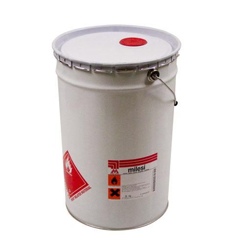 Poliuretanowy biały lakier nawierzchniowy KKR1 gloss 20